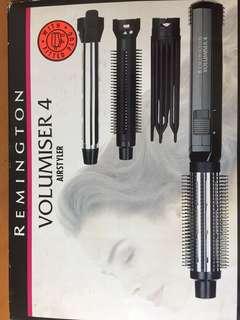 Hair Volumiser