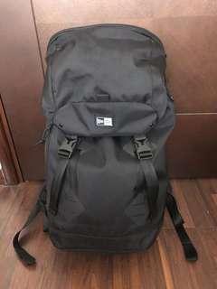 New era rucksack 28L