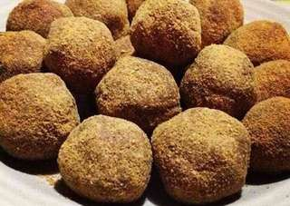 Graham balls For sale