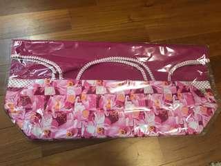 Brand New Naraya Shoulder Bag