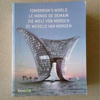 Tomorrow's World
