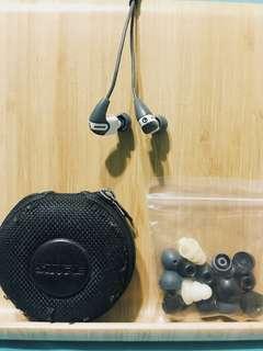 Shure Earphones(Wired)