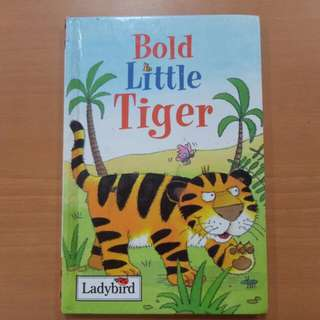 Children story book at $10