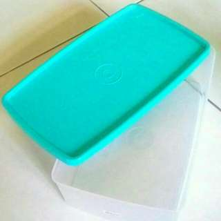 Lunch box tosca