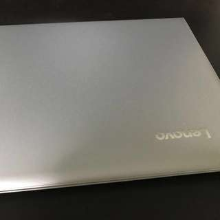 "LENOVO Ideapad 510S 14"" Laptop"