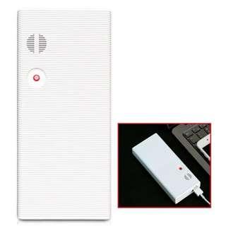Remax Power Bank Dot Series 10000mAh - RPP-88 -