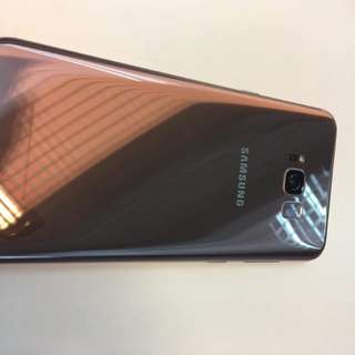 S8 PLUS LIMITED EDITION ROSE PINK SWAP ONLY