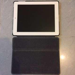 Ipad2 64g wifi