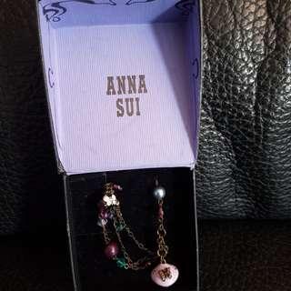 Anna Sui 手鏈