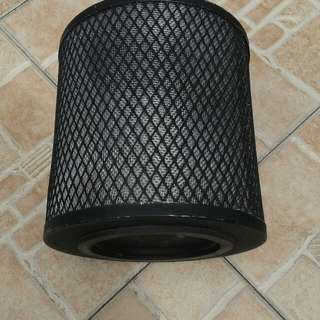 Isuzu Crosswind Washable Air filter
