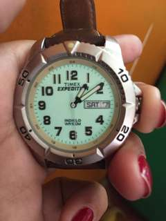original ‼️ timex watch