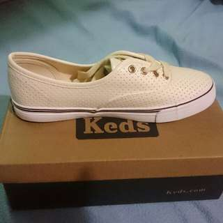 For sale!!! Keds Taylor Swift Brand new guaranteed ORIGINAL not fake nor class A!