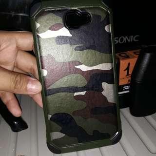 J7 Prime case