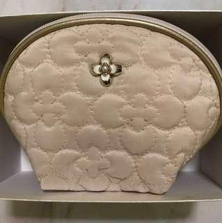 Mikimoto purse