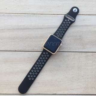 Apple Watch Replacement Band / strap