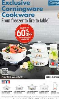 NTUC SNOOPY redemption points