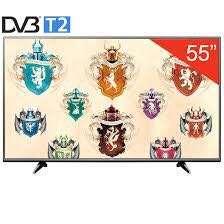 💯LG 55UJ632T UHD SMART TV