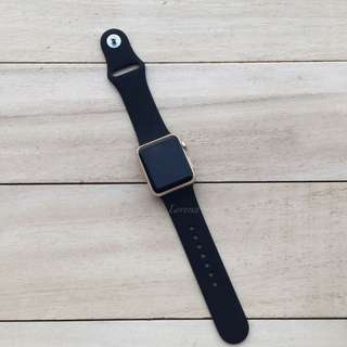 Apple Watch Replacement Straps/ Bands