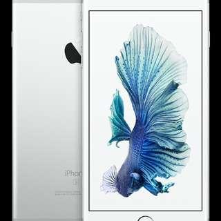 Iphone 6s gold kredit aja di risma phone