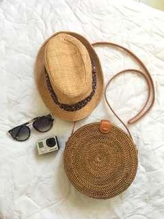 Summer Bag