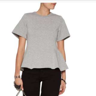 Alexander Wang Top (was $2000)