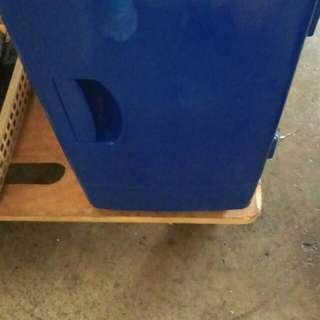 小雪櫃(家用/車用)