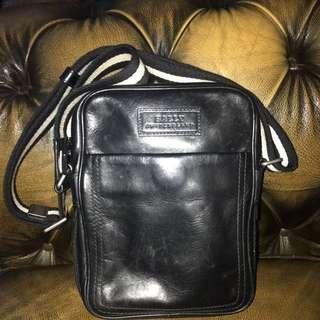 Postman Bag Bally