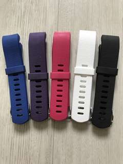 Strap for Fitbit Charge 2 - S size