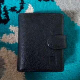 Dompet Kartu/Card Holder
