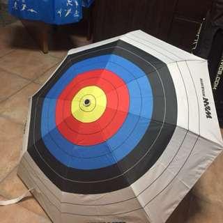 Win&win automatic umbrella