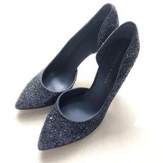 New Charles & Keith High Heels (Jimmy Choo Style)