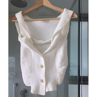 Vivienne Westwood knitwear Size S