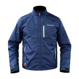 Respiro xentra R1 travel ride biker