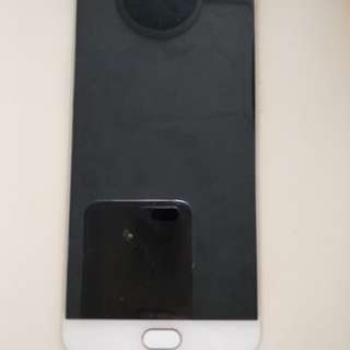 Oppo R9 (Used)