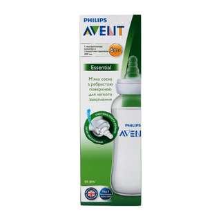 Philips Avent Essential6M+