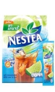 NESTEA LEMON TEA 234gr