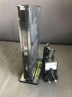 D-Link Router Dir-865L