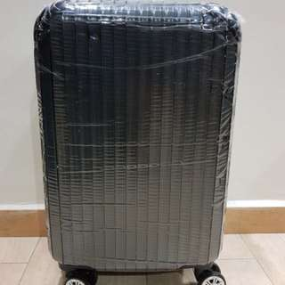 Luggage (Cabin size)