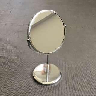 Make Up Mirror - large size