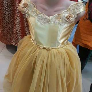 Gowns for Kids for Sale