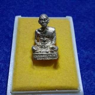 Thai Amulet 31