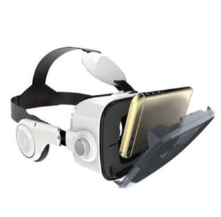 Orion S1 Virtual Reality Goggles
