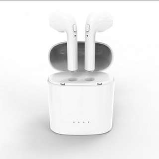Airpods Bluetooth V4.2 Wireless