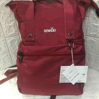 Anello replica backpack