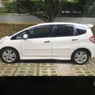 URGENTLY 1 DAY CAR RENTAL