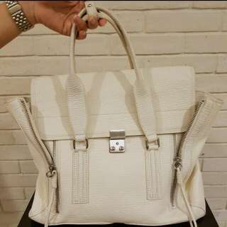 Philip Lim Bag size XL