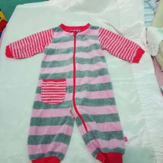 Bodysuits (Take all for 250)
