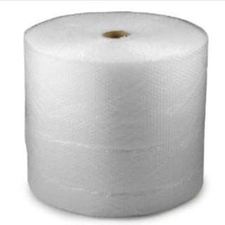 BUBBLE WRAP 100m * 50cm (FREE DELIVERY) - Same Day Delivery Available