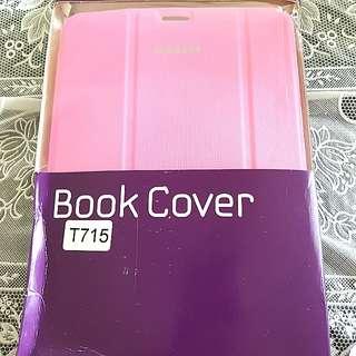 🚚 Samsung tab S2 8.0 pink case