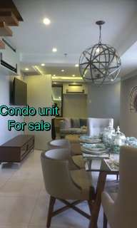 "MAKATI ""Condo unit for sale"""